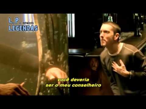 Dr. Dre feat. Eminem & Skylar Grey - I Need A Doctor LEGENDADO (PAULINHO)