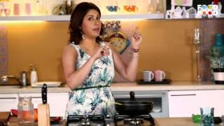 Mummy Ka Magic   Fresh Fruit Jelly Recipe   Chef Amrita Raichand   Refreshing Recipes