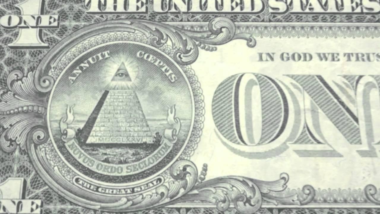 dollar kurs usa
