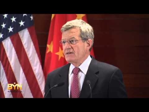 2107AS CHINA-US AMBASSADOR