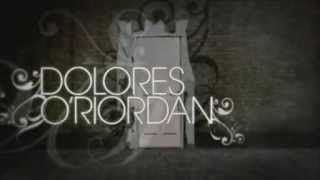 Dolores O'Riordan VideoTrailer Are You Listening view on youtube.com tube online.