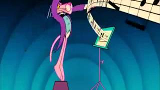 Pink Panther Theme Song Movie