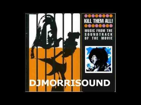 Disco Funk 70's live mix vol 2 Rare Grooves - Oldschool - Vinyl