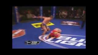 UFC BEST MMA BEST (Jose Aldo Zumbi Coreano Shogun