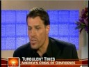 Tony Robbins, How can we save the US Economy