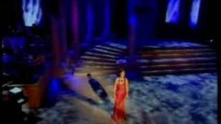 Ruthie Henshall I Dreamed A Dream