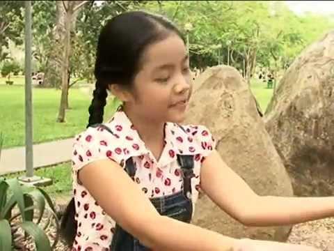 Bo la tat ca (be Thuy Linh)
