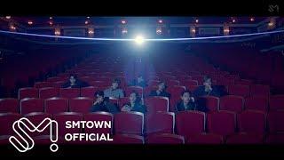 """EXO 엑소 """"Love Shot"""" MV"""