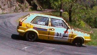 Vid�o Rallye de Loz�re 2014 par David Beltran (3994 vues)