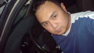 bocah lumajang jngn prnh selingkuh.flv view on youtube.com tube online.