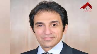 السفير بسام راضي: مصر قادرة علي مواجهة الإرهاب وستنتصر عليه