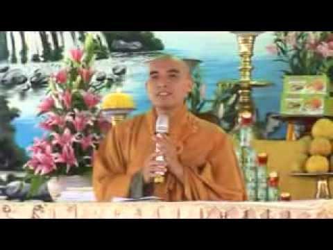 Phúc lộc của người học Phật