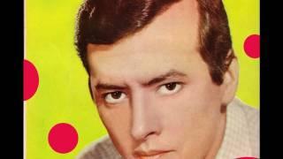 """Palito Ortega """"Medley Exitos 60-70"""" (volumen 1)"""