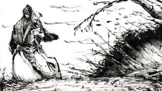 MF DOOM feat. RZA - Books of War