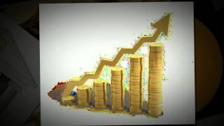 [Trade bitcoins   Buy bitcoins] Video