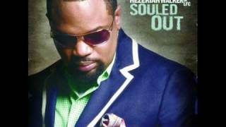 Hezekiah Walker & LFC Souled Out