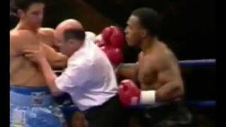 Boxen Lustige Szenen Und Knockouts ( Tyson Klitschko