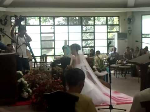 mahal kita (marimar) live by string quartet musicians wedding events manila philippines
