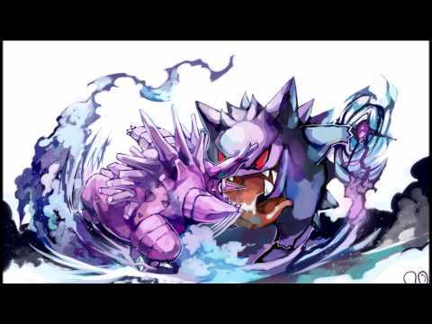 Pokemon Game Theme Orchestra Pokemon Red Amp Blue Theme