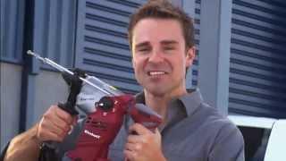 Перфоратор электрический зпп-1250 профи. Представленная модель перфоратора является отличным сочетанием качества сборки, выносливости. Перфораторы · перфоратор зпп-1200/2 dfr профи. Перфоратор зпп-1200/2 dfr профи – это надежный перфоратор для. Миксеры строительные.