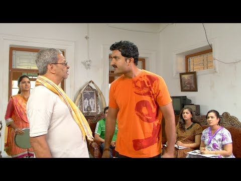 Deivamagal Episode 220, 17/01/14
