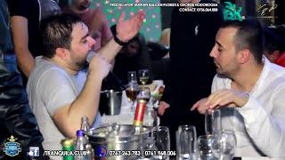 LIVE 2014 DE ASCULTARE ,FLORIN SALAM LIVE DE ASCULTARE