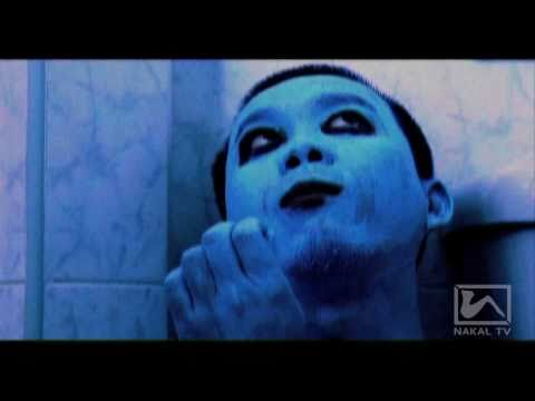 Ju-On 3 Spoof Movie Trailer
