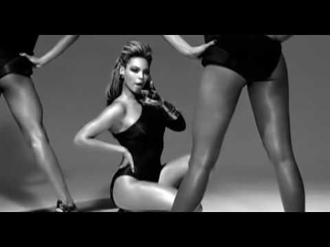 Single Ladies:  Beyonce (Put A Ring On It)
