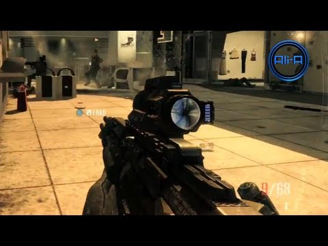 """Call of Duty: Black Ops 2 GAMEPLAY"" - Extended Footage Mission 1 - COD BO2 Official E3 2012 HD, Full ""Call of Duty: BLACK OPS 2 GAMEPLAY""! Enjoy! :D black ops 2 gameplay black ops 2 gameplay black ops 2 gameplay black ops 2 gameplay • MULTIPLAYER traile..."