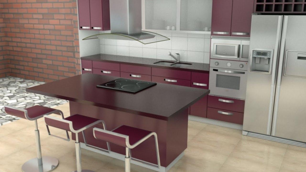 Casa de 2 pisos estilo loft ideas de decoraci n interior for Casa moderna 6 00 m x 9 00 m 2 pisos interior