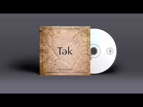 Drek ft. Ramires - Tək