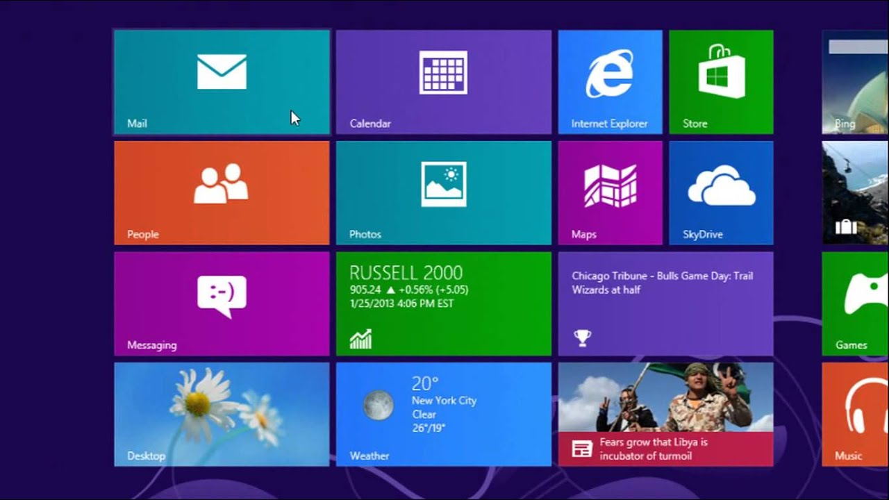 how to delete login password on windows 7
