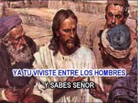 Escuela Sabatica En Audio 2013 Entario De Escuela Sabatica Por