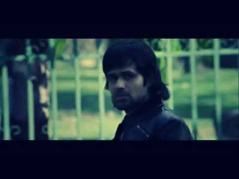 KAISI YE JUDAI HAI (JANNAT 2 FULL SONG)EMRAN HASHMI HD OFFICIAL VIDEO