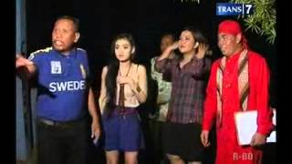 Mister Tukul - Menguak Misteri Pekalongan - 27 April 2013  [ FULL ]