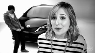 SWAGGER WAGON Official Toyota Music Video HD