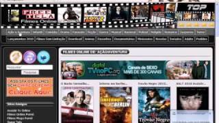 Assistir Filmes Pela Internet Completos E Gratis