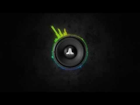 Martin Garrix & Firebeatz - Helicopter [Bass Boosted] [Subwoofer Test]