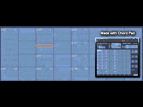 backing tracks creator maker generator