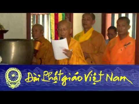 [Đài Phật giáo Việt Nam] Thông Bạch Vu Lan, Ý nghĩa Vu Lan, và Mùa Hè Đọc Thơ