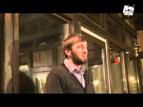 Абу Умар Саситлинский в Египте : египет 2012