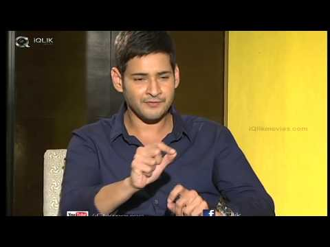 Mahesh-Babu-Shruti-Hasan-Interview-about-Srimanthudu-Movie-By-Anasuya