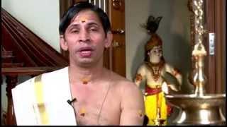 Pooruruttathi I March 2014 Monthly Prediction I