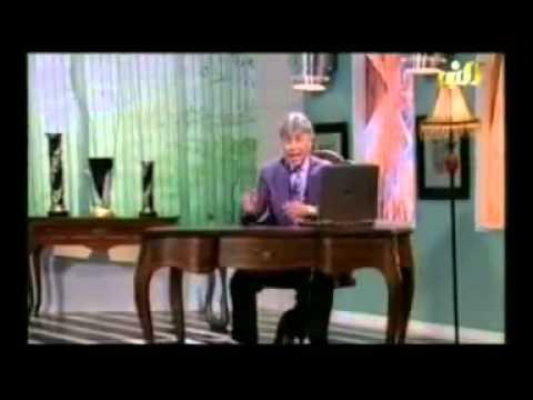 د. إبراهيم الفقي - اسرار النجاح الجزء الاول