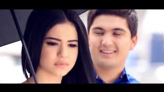 Смотреть или скачать клип Мираброр Мирхалилов - Севаманда