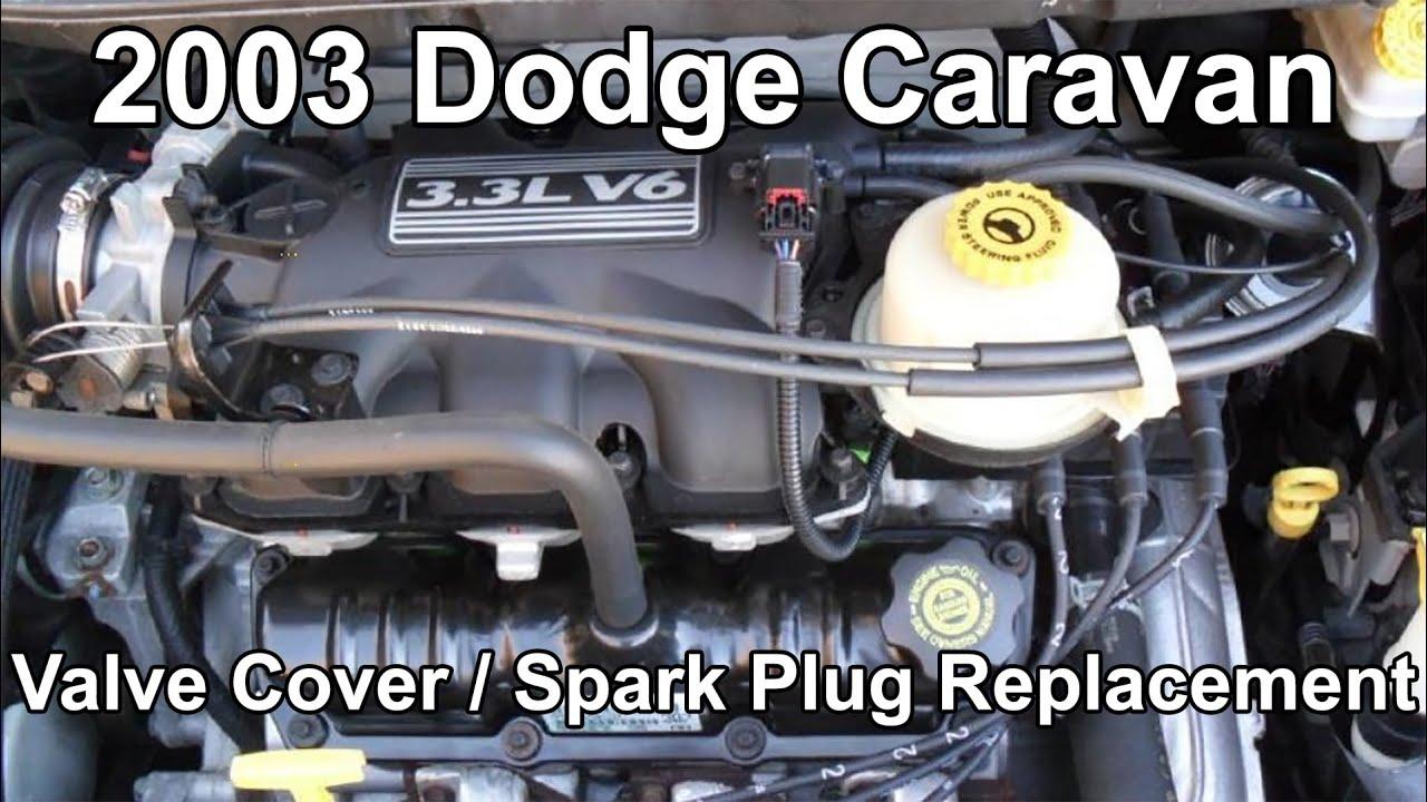 Maxresdefault on Dodge 4 7 Engine Fan Clutch