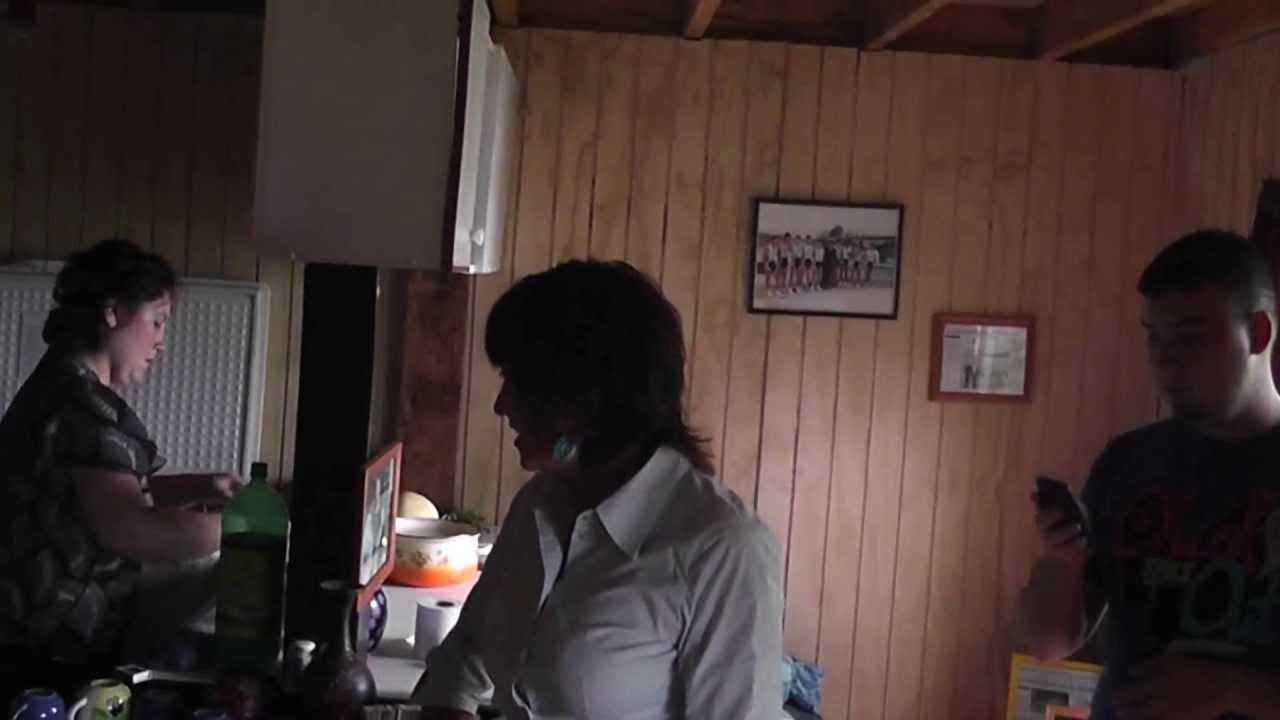 Colombianas Culonas Follando Mama Hijo