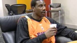 2005 Inside The Phoenix Suns (Must Watch)