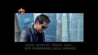 Facebook Part 1/2 Nepali Full Movie NEW