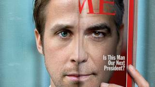 The Ides of March Trailer 2011 Movie - Official [HD]